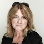 Catherine Gilbert